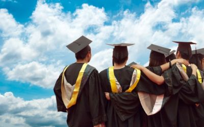 کانادا تمایل دارد دارندگان ویزای دانشجویی مقیم دائم شوند