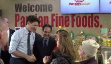 بهترین روش مهاجرت کارآفرینی کانادا در سال ۲۰۱۸