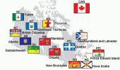 تغییرات در مهاجرت کارآفرینی استانی؛ تنها ۳ استان کانادا ویزای اقامت دائم ارائه می کنند
