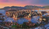 روش جدید مهاجرت به مناطق اطراف ونکوور با تاسیس بیزینس